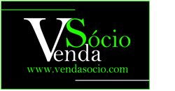 Venda do Sócio